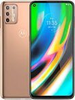 Motorola Moto G9 Plus 128GB 4GB Dual-SIM Blush Gold