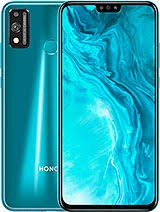Huawei Honor 9X Lite 128GB 4GB Dual-SIM Emerald Green