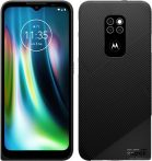 Motorola Moto G8 Power 64GB 4GB Dual-SIM Capri Blue