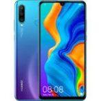 Huawei P30 Lite 64GB 4GB Dual-SIM Blue