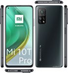 Xiaomi Mi 10T Pro 128GB 5G 8GB Dual-SIM Black