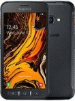 Samsung Galaxy XCover 4s Enterprise Edition G398 32GB 3GB Dual-SIM Black