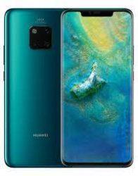 Huawei Mate 20 Pro 128GB 6GB Dual-Sim Blue
