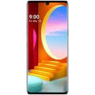 LG Velvet G900 128GB 6GB Aurora Gray