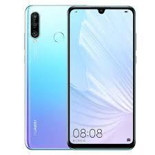 Huawei P30 Lite 128GB 4GB Dual-SIM Breathing Crystal
