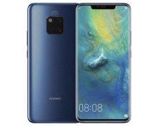 Huawei Mate 20 Pro 128GB 6GB Blue