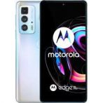 Motorola Moto G 5G Plus 64GB 4GB Dual-SIM Surfing Blue