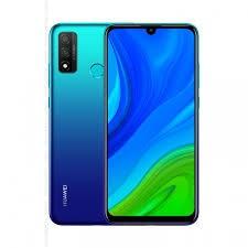 Huawei P smart 2020 128GB 4GB Dual-SIM Aurora Blue
