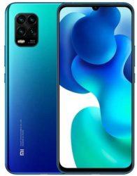 Xiaomi Mi 10 Lite 5G 128GB 6GB Dual-SIM Blue