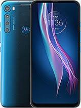 Motorola One Fusion 128GB Dual-SIM Twilight Blue