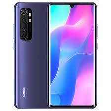 Xiaomi Mi Note 10 Lite 64GB 6GB Dual-SIM Purple