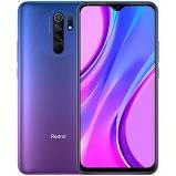 Xiaomi Redmi 9 32GB 3GB Dual-SIM Purple