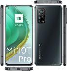 Xiaomi Mi 10T Pro 256GB 5G 8GB Dual-SIM Black