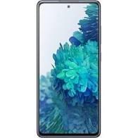 Samsung Galaxy S20 FE 5G G981B 128GB 6GB Dual-SIM Cloud Navy