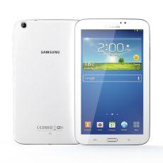 """SAMSUNG GALAXY TAB 3 8.0"""" 16GB WIFI + LTE WHITE (HASZNÁLT TÁBLAGÉP)"""