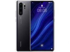 Huawei P30 Pro New Edition 256GB 8GB Dual-SIM Black