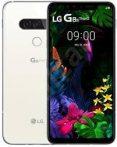 LG G8s ThinQ 128GB G810 6GB Dual-SIM Mirror White