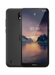 Nokia 1.3 16GB Dual-SIM Charcoal
