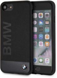 BMW Logos iPhone 8 / SE 2020 bőrtok