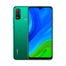 Huawei P Smart 2020 128GB 4GB Dual-SIM Emerald Green