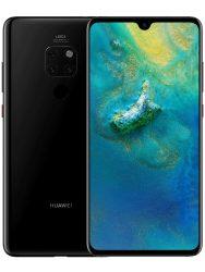 Huawei Mate 20 128GB 4GB Black
