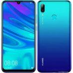 Huawei P Smart 2019 64GB 3GB Dual-SIM Aurora Blue