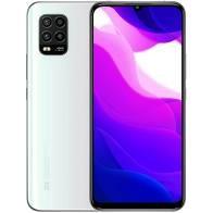 Xiaomi Mi 10 Lite 5G 128GB 6GB Dream White