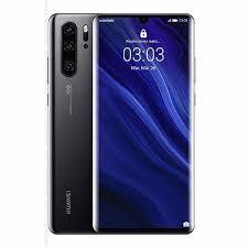 Huawei P30 Pro 128GB 6GB Dual-SIM Black