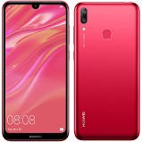 Huawei Y7 2019 32GB 3GB Dual-SIM Red