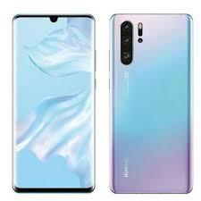 Huawei P30 Pro 128GB 8GB Dual-SIM Breathing Crystal