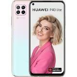 Huawei P40 Lite 128GB 6GB Dual-SIM Sakura Pink