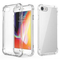 "ANTI-SHOCK CLEAR IPHONE 11 Pro Max 6,5"""