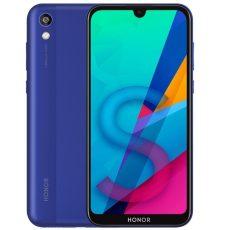 Huawei Honor 8S 32GB 2GB Dual-SIM Blue
