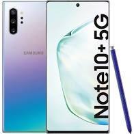 Samsung Galaxy Note 10+ N975 256GB Dual-SIM Aura Glow
