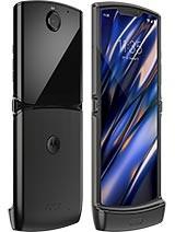 Motorola Razr 128GB 6GB Black