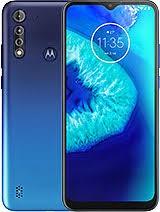Motorola Moto G8 Power Lite 64GB 4GB Dual-SIM Royal Blue