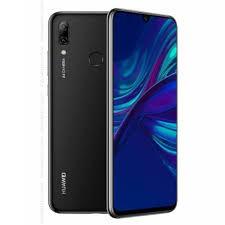 Huawei P Smart 2019 64GB 3GB Dual-SIM Black