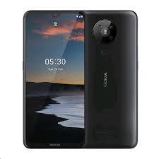 Nokia 5.3 64GB 4GB Dual-SIM Charcoal
