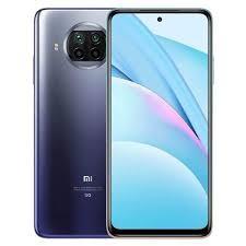 Xiaomi Mi 10T Lite 128GB 5G 6GB Dual-SIM Atlantic Blue