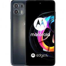 Motorola Moto G 5G Plus 128GB 6GB Dual-SIM Surfing Blue