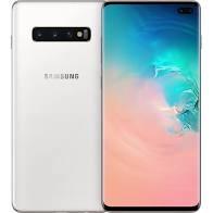 Samsung Galaxy S20+ 5G G986 128GB 12GB Dual-SIM White
