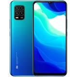 Xiaomi Mi 10 Lite 5G 64GB 6GB Dual-SIM Blue