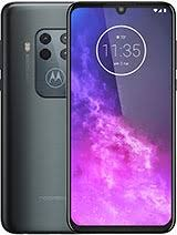 Motorola One Zoom 128GB 4GB Dual-SIM Metallic Gray